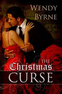TheChristmasCurse-